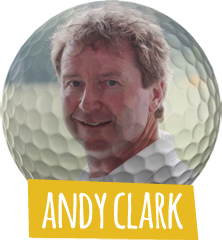 Pro Shop - Clarks Golf World